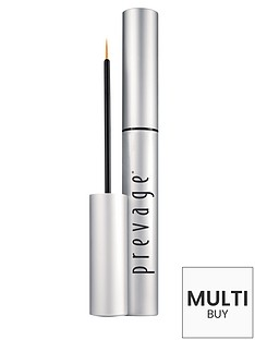 elizabeth-arden-prevage-clinical-lash-and-brow-enhancing-serum-free-elizabeth-arden-eight-hour-deluxe-5ml