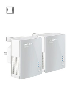 tp-link-tl-pa4010kit-av500-nano-powerline-adapter-starter-kit