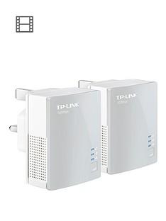 tp-link-tl-pa4010kit-av600-nano-powerline-adapter-starter-kit-white