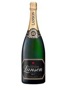 lanson-black-label-brut-champagne-magnum-15-litre