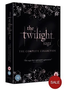 the-twilight-saga-the-complete-collection-dvd