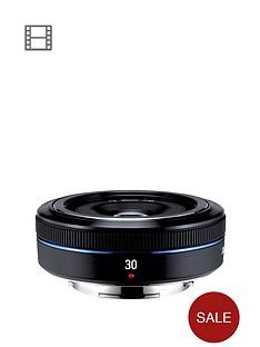 samsung-nx-ex-s30nb-30mm-f20-lens