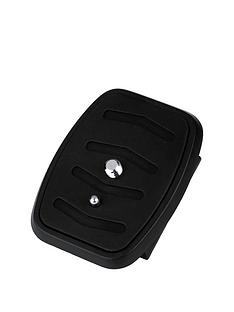 hama-quick-release-plate-for-all-star-60-models-black