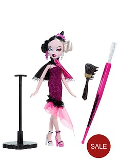 bratzillaz-magic-night-out-doll-cloetta-spelletta