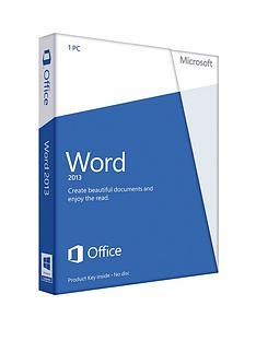 microsoft-word-2013