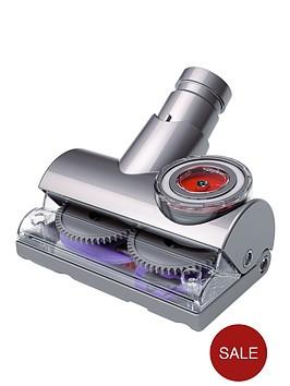 dyson-tangle-free-turbine-tool