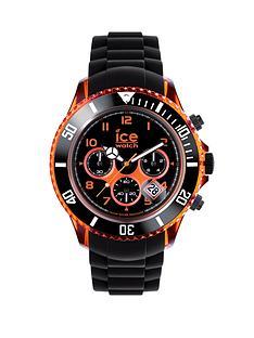 ice-watch-mens-chrono-electrik-orange-silicon-watch