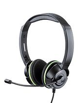 Ear Force XLA Headset for Xbox 360