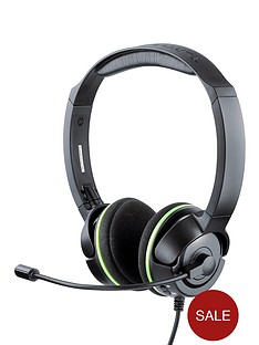 turtle-beach-ear-force-xla-headset-for-xbox-360