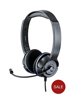 turtle-beach-ear-force-pla-headset-for-ps3