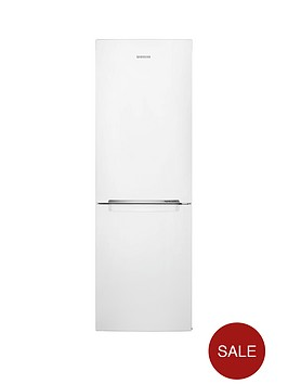 samsung-rb29fsrndwweu-60cm-frost-free-fridge-freezer-with-digital-inverter-technology-white