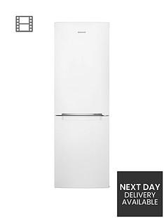 samsung-rb29fsrndwweu-60cm-no-frost-fridge-freezer-next-day-delivery-white