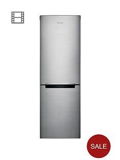 samsung-rb29fsrndsaeu-60cm-frost-free-fridge-freezer-with-digital-inverter-technology-next-day-delivery-silver