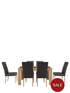 joanna-table-and-6-new-opus-chairs