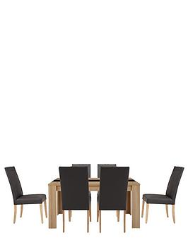 joanna-table-and-6-opus-chairs