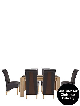 joanna-dining-table-6-sienna-chairs-buy-and-save