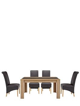 joanna-150-cm-dining-table-4-sienna-chairs-buy-and-save