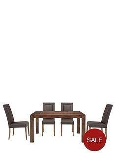 new-dakota-145cm-dining-table-and-4-new-opus-dining-chairs