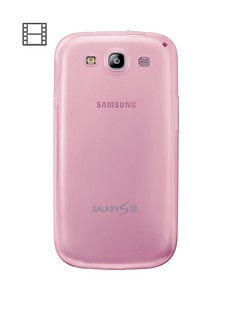 samsung-galaxy-s3-opaque-tpu-shell-case-pink