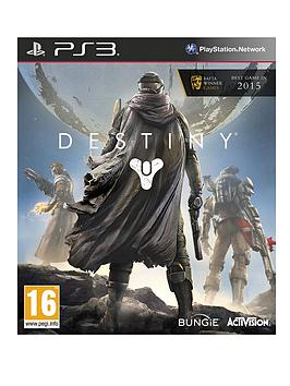 playstation-3-destiny