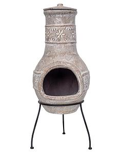 la-hacienda-star-flower-medium-chiminea