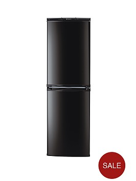 hotpoint-ffaa52k-55cm-frost-free-fridge-freezer-black