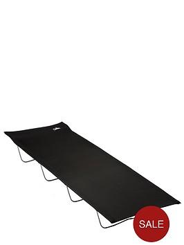 vango-4-leg-camp-bed
