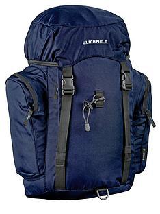 lichfield-rambler-35-litre-rucksack