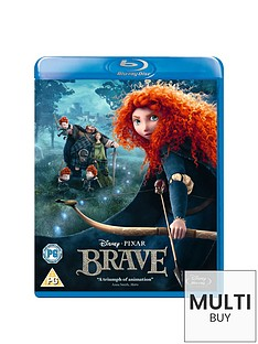 disney-princess-brave-blu-ray