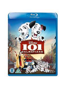 disney-101-dalmatians-blu-ray