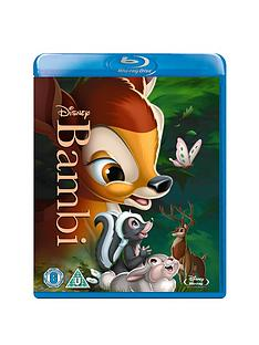 disney-bambi-blu-ray
