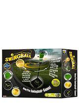 Pro Swingball