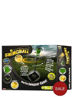swingball-pro-swingball