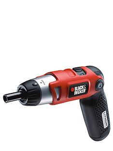 black-decker-kc36ln-gb-36v-pivot-lithium-screwdriver