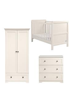 mamas-papas-sienna-bundle-offer-ivory