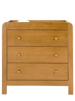 mamas-papas-hayworth-3-drawer-dresser-antique-pine