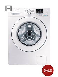 samsung-wf70f5e0w2w-1200-spin-7kg-load-washing-machine-white