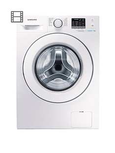 samsung-wf70f5e0w2weu-7kg-load-1200-spin-washing-machine-with-ecobubbletrade-technology-white