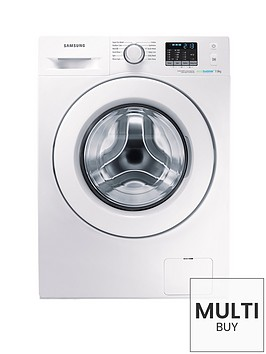 samsung-wf70f5e0w2weu-7kg-load-1200-spin-washing-machine-with-ecobubbletrade-technology-white