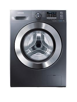 samsung-wf70f5e2w2x-1200-spin-7kg-load-ecobubbletrade-washing-machine-inox