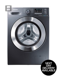 samsung-wf70f5e2w2x-1200-spin-7kg-load-washing-machine-inox-next-day-delivery