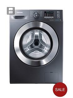 samsung-wf70f5e2w2x-7kg-load-1200-spin-washing-machine-with-ecobubbletrade-technology-inox