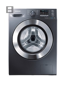 samsung-wf70f5e2w2xeu-7kg-load-1200-spin-washing-machine-with-ecobubbletrade-technology-inox