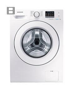 samsung-wf70f5e0w4w-1400-spin-7kg-load-washing-machine-white
