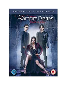 vampire-diaries-season-4-dvd