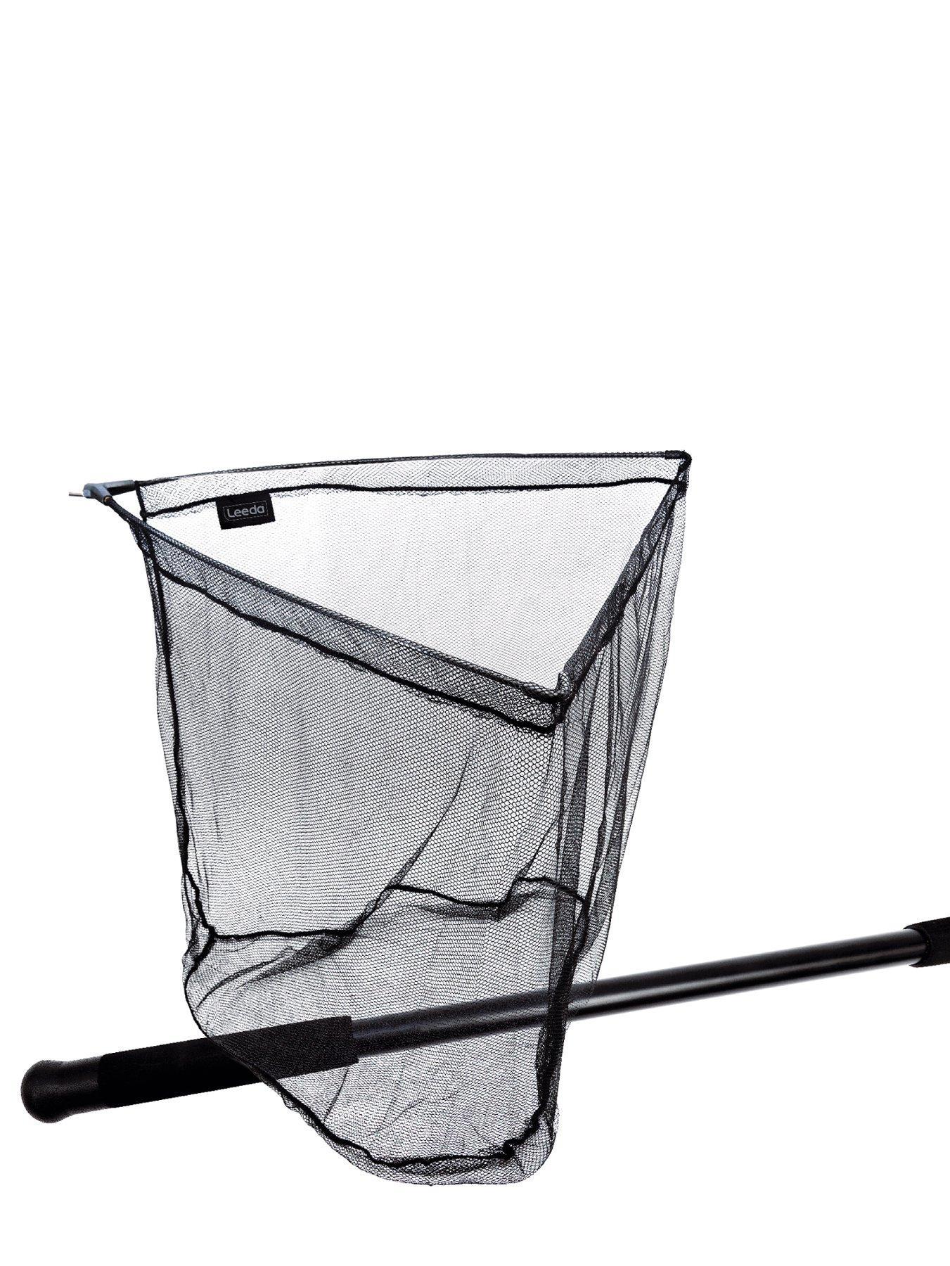 Leeda 42 inch Specimen Net and Handle