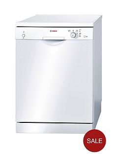 bosch-sms40t42uk-12-place-full-size-dishwasher