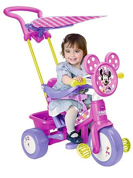 minnie-mouse-boutique-trike