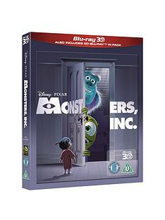disney-monsters-inc-3d-blu-ray