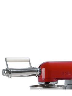 kenwood-ax970-kmix-pasta-roller-attachment
